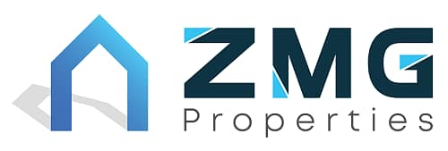 ZMG Management