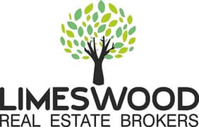 Limeswood Real Estate Brokers
