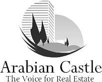 Arabian Castle Real Estate
