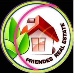 Friends Real Estate LLC