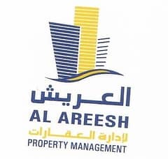 Al Areesh Property Management Company LLC