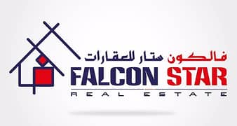 Falcon Star Real Estate
