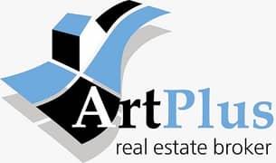Art Plus Real Estate Broker