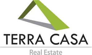 Terra Casa Real Estate