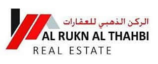 Al Rukn Al Thahbi Real Estate