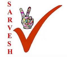 Sarvesh Smart Homes Real Estate LLC