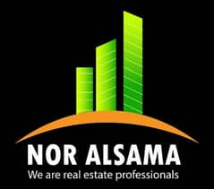 Nor Alsama Real Estate