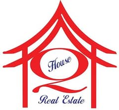 Quality House Real Estate
