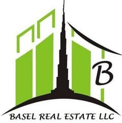 Basel Real Estate