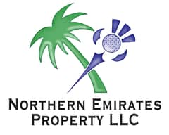 Northern Emirates Property