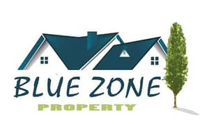 Blue Zone Property