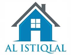 Al Istiqlal