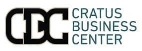 Cratus Business Centre - Al Barsha Branch