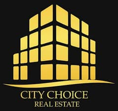 City Choice Real Estate Brokerage