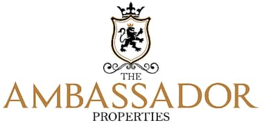 The Ambassador Properties
