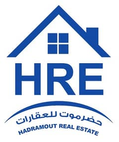 Hadramout Real Estate L. L. C.
