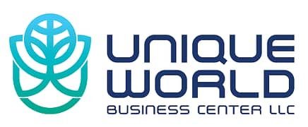Unique Businessmen Services (Unique World)