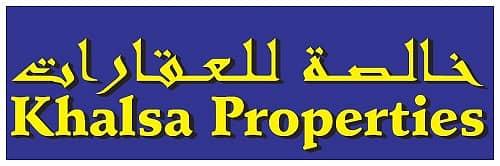 Khalsa Properties