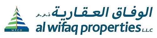 Al Wifaq Properties LLC