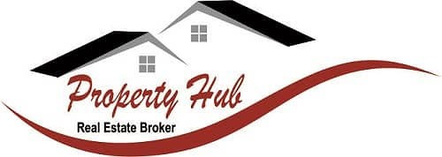 Property Hub Real Estate Broker