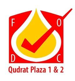Qudrat Ulla Faraji (Landlord)
