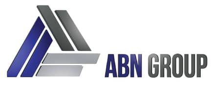 ABN Group/ ABN Consultancy