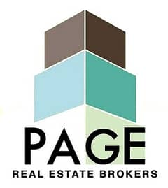 Page Real Estate Brokers