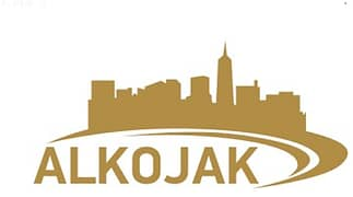Al Kojak General Maintenance & Property Management LLC