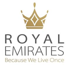 Royal Emirates Real Estate