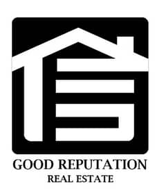 Good Reputation Real Estate Broker