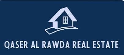Qaser Al Rawda Real Estate