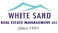 White Sand Real Estate Management LLC