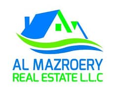 Al Mazroery Real Estate/L. L. C
