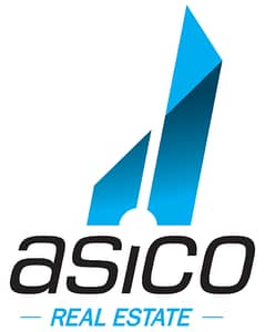 Asico Real Estate LLC