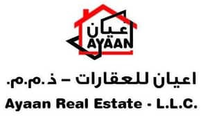 Ayaan Real Estate