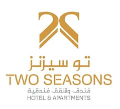 Two Seasons Hotel & Apartments