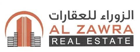 Al Zawra Real Estate