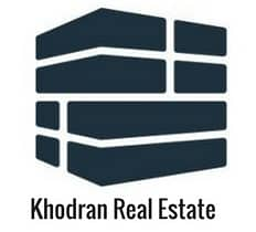 Khodran Real Estate