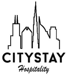 City Stay Hotel Apartment L. L. C