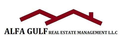 Alfa Gulf Real Estate