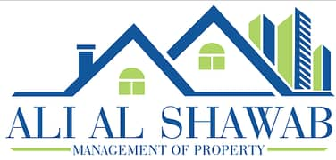 ALI AL SHAWAB MANAGEMENT OF PROPERTY