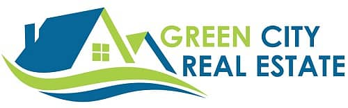 Green City Real Estate - Ajman