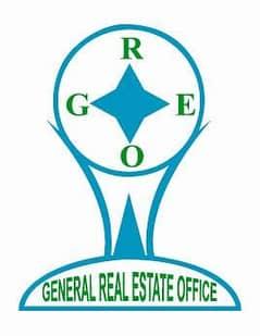 General Real Estate