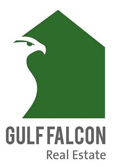 Gulf Falcon Real Estate