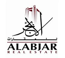 Al Abjar Real Estate
