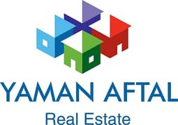 Yaman Aftal Real Estate