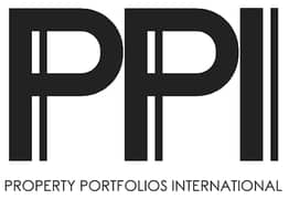Property Portfolios International