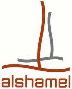 Al Shamil Invest & Real Estate Developing