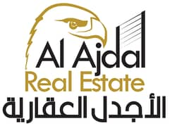 Al Ajdal Real Estate