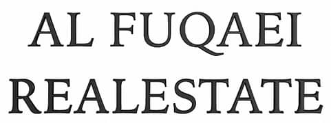 Al Fuqaei Real Estate